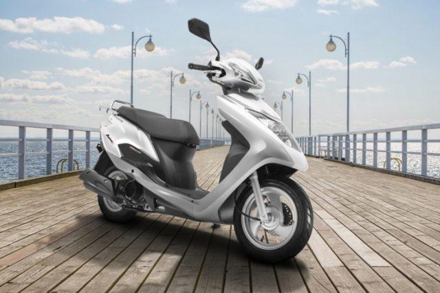 Honda_Activa_S_Lifestyle
