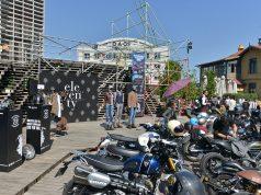 Motobike 2020