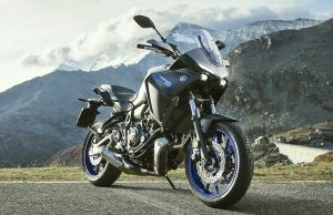 Yamaha Tracer 700.jpg