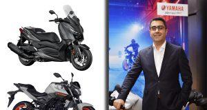 Yamaha Motor Türkiye