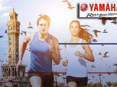 Yamaha-Maraton İzmir