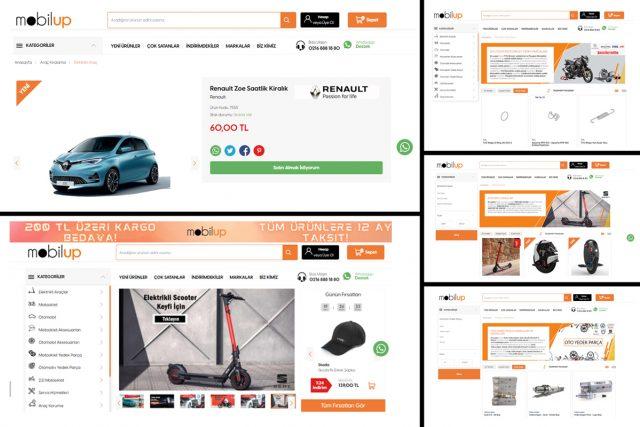 İsotlar Grup-mobilup.com.tr