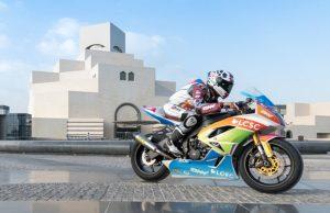 MotoGP Katar