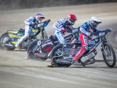 2021 Speedway Nations Cup